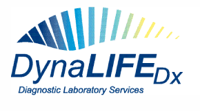 Dynalife DX Lab in West Edmonton | The Marketplace at