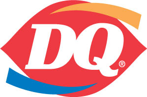 dairy_queen_logo_rgb